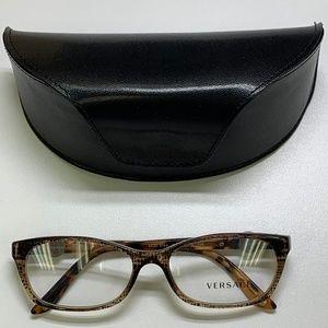 🕶️Versace MOD3164 Women Eyeglasses/909/VT305🕶️